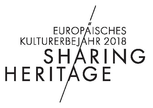 logo-europ-kulturerbe
