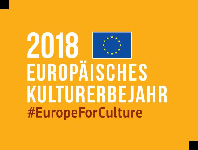 logo-kulturerbejahr