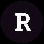 logo-r-w