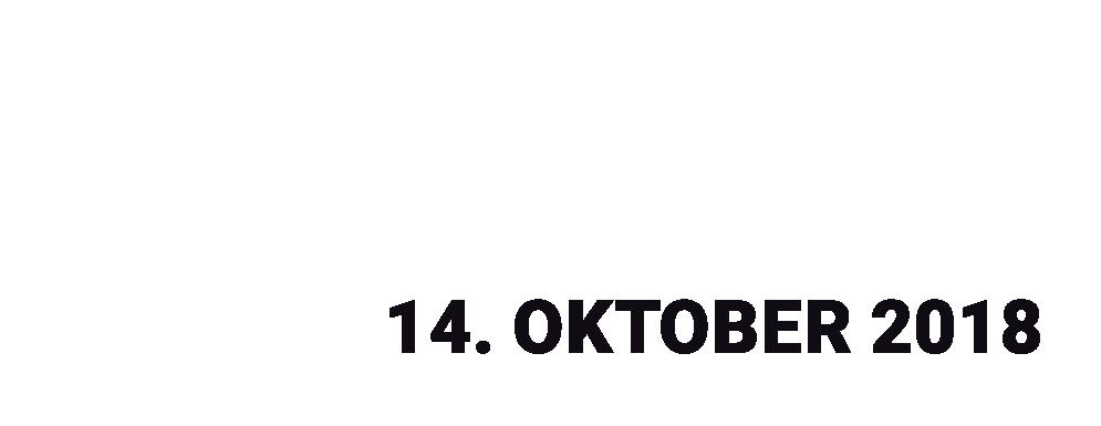 logo-weiss-transparent-2