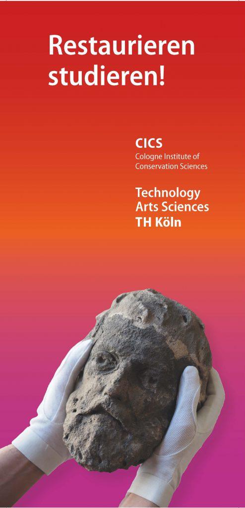 CICS-Karte-RestaurierenSt