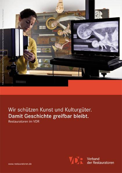 Cover_Broschuere_Geschichte_greifbar
