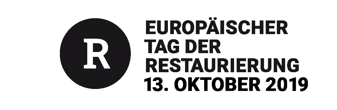 Logo_ETdR19_Zeichenflaeche 1 Kopie 2