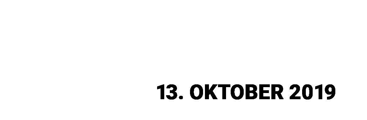 Logo_ETdR19_Zeichenflaeche 1 Kopie 3