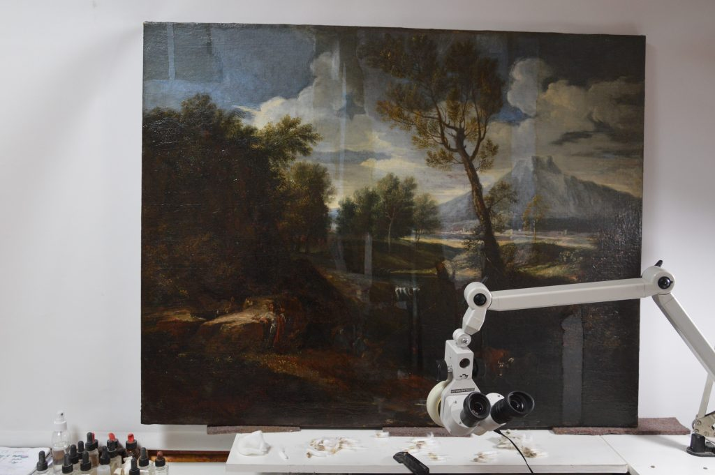restaurierung-kunst-art.de