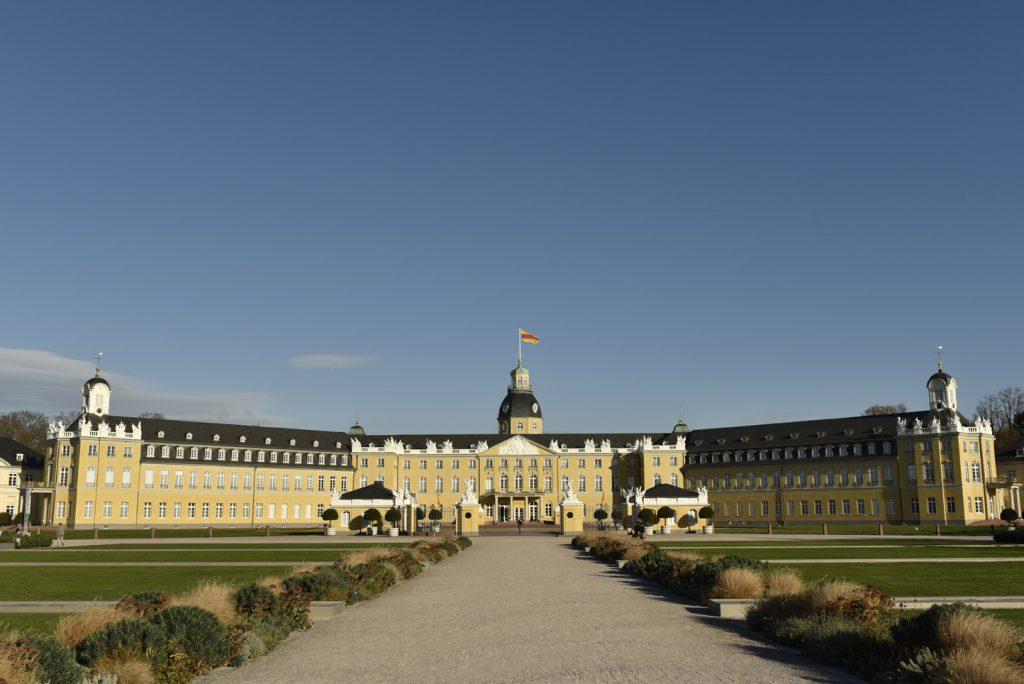 05_Schloss_Karlsruhe_Goldschmidt