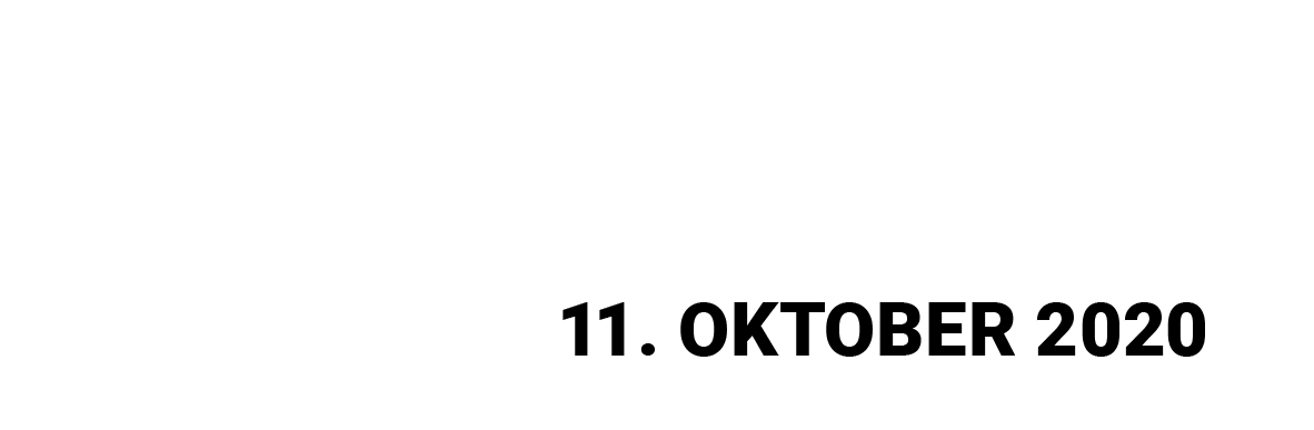 Logo_ETdR20_Zeichenfla¦êche 1 Kopie 3