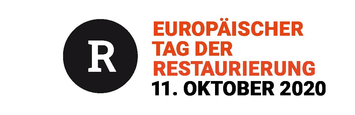 Logo_ETdR20_Zeichenfla¦êche 1 Kopie
