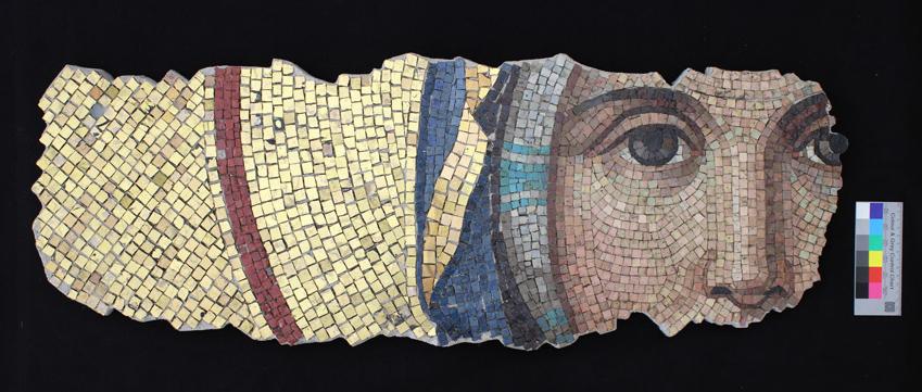 Restaurierung_Mosaik_Erfurt_foto_Janka_Acht
