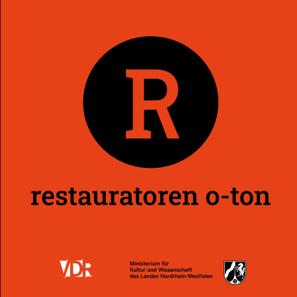 Logo Podcast_o-ton_NRW