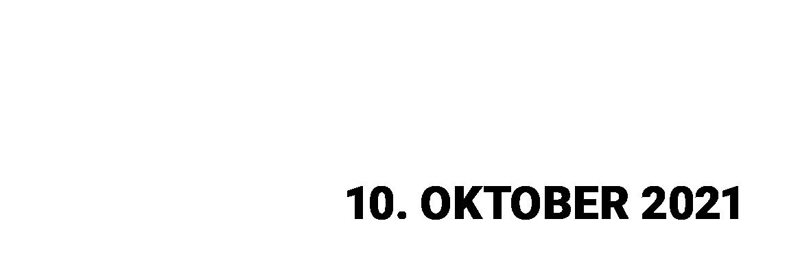 ETDR-Logo_weiß_freigestellt
