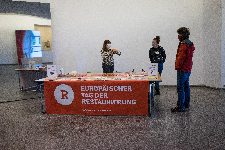 2020_10_TagderRestaurierung_Museum_Angewandte_Kunst_Frankfurt_Foto_Franziska_Mueller