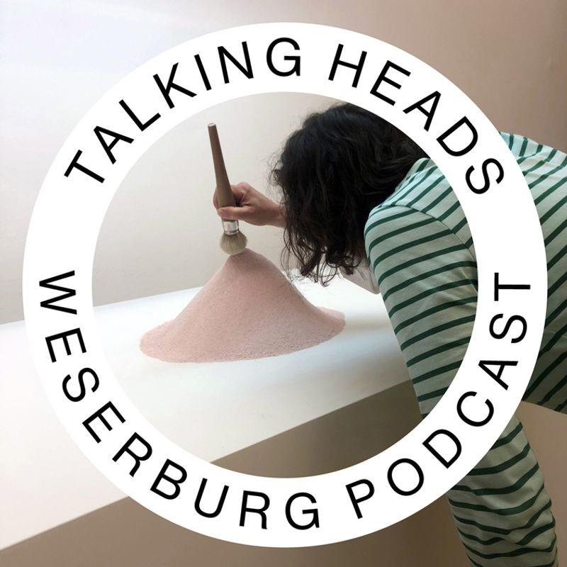 Weserburg_Talking_Heads_007